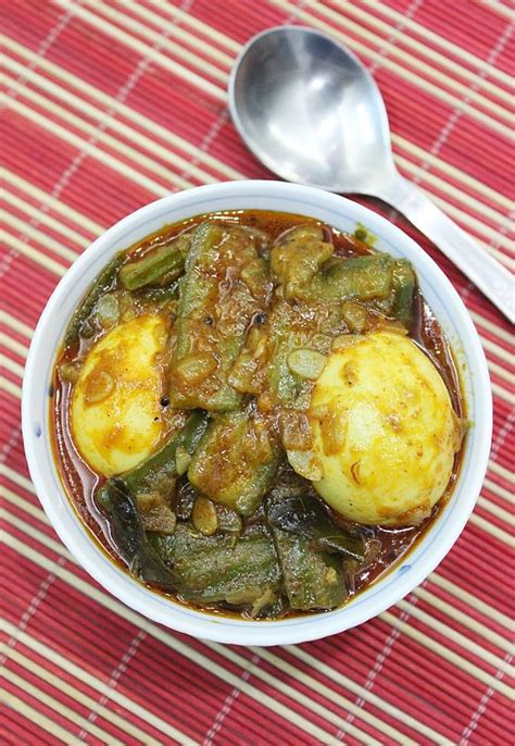 googlecom eggcurry recipes indian beerakaya kodi guddu kura andhra ridge gourd egg curry recipe