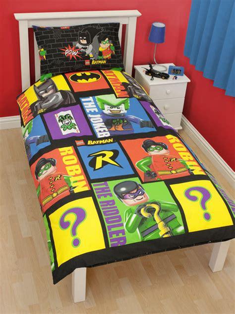 lego bedding set lego batman bedding bedroom theme pinterest lego