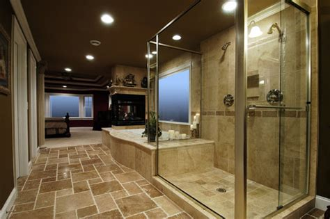 master suite bathroom ideas bedroom plans popular interior house ideas