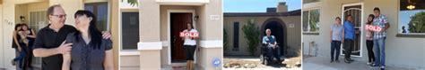 buying affordable housing housing buying affordable housing