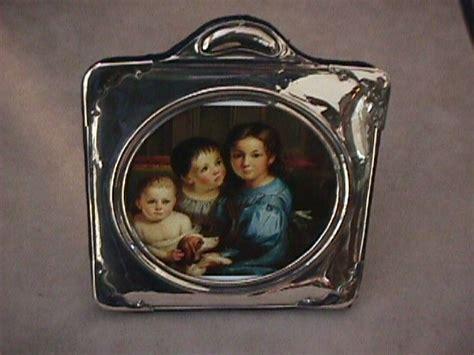 cornici in inglese riva gioielleria antiquaria gioielli argenti orologi