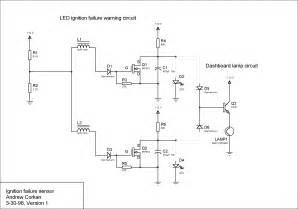 magneti marelli alternator wiring diagram wiring diagram website