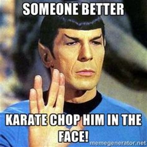 Karate Meme Generator - karate and memes on pinterest