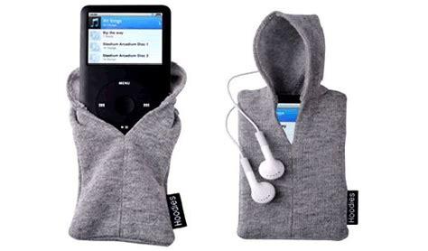 Exclusive Hoodie Tinju Rocky Balboa forget ipod socks you want an ipod hoodie cult of mac