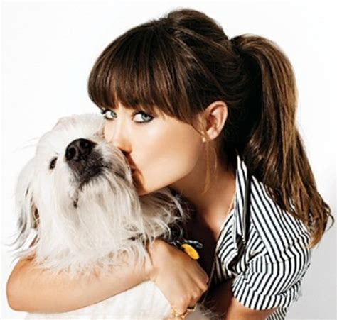 ponytail with bangs hairstyles top 38 wilde hairstyles pretty designs