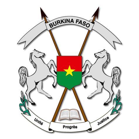 armoiries du burkina faso acc 232 s aux soins des populations vuln 233 rables en afrique de l ouest help
