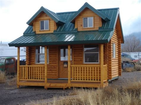 log cabin sale small log cabin floor plans small log cabin homes for sale