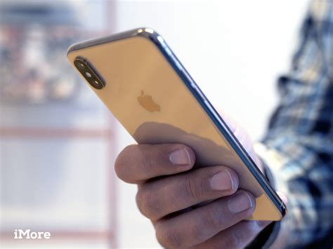 iphone xr doesn t a 1080p display explained imore