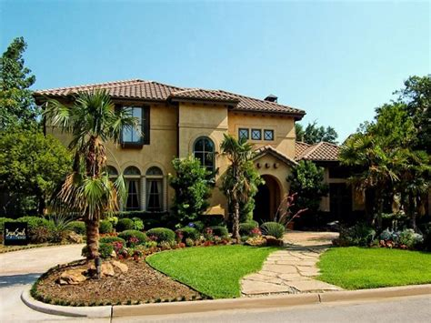 italian villa style homes tuscan style homes italian villa style home plans italian style home treesranch