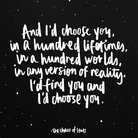 Wedding Ceremony With Own Vows by 25 Best Ideas About I Choose You On I Choose