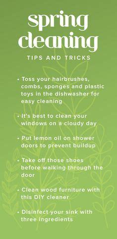 fixer upper joanna gaines shares her spring cleaning fixer upper joanna gaines shares her cleaning checklist