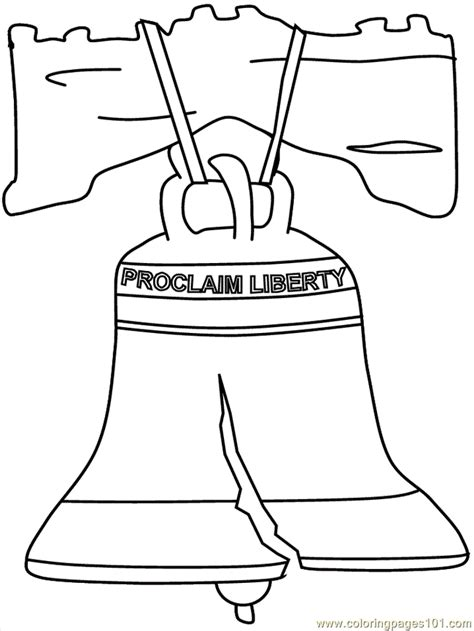 usa printable coloring pages coloring pages