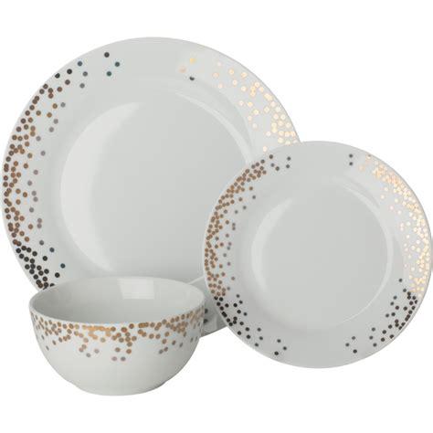 dinner set dinnerware corelle dinnerware sets for 12 corelle dinner