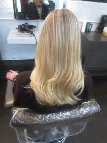 The Best Warm Blonde Ideas On Pinterest Warm Blonde Hair Honey Golden Hair And Warm Blonde Highlights