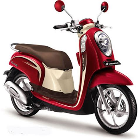 Aksesoris New Scoopy 2017 Crashbar New Scoopy 2017 Aksesoris Scoopy specifications and price honda scoopy fi 2017