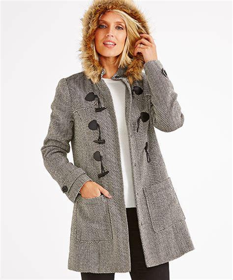 winter coats   time kmart