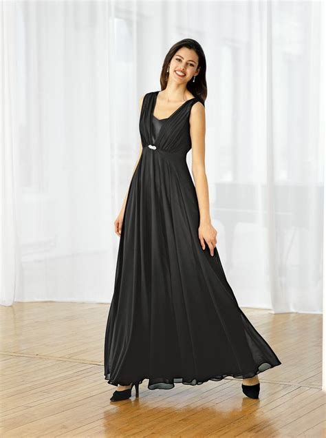 Cantika Maxy Dress 1000 images about choral dresses on