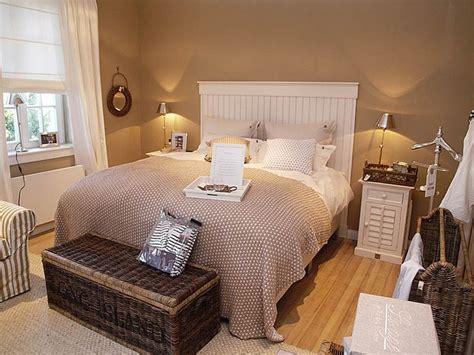 die besten ideen zu wandverkleidung holzpaneele - Wandpaneele Bett Kopfteil