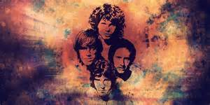 the doors wallpapers hd