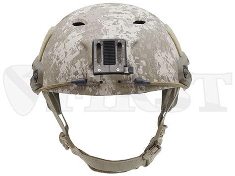 Fast Bump High Cut Helmet ops fast bump high cut helmet l xl デザートマーパット 1 3営業日以内