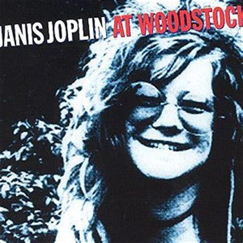 letras de canciones letra de janis joplin jimi hendrix summertimebonus letras de janis