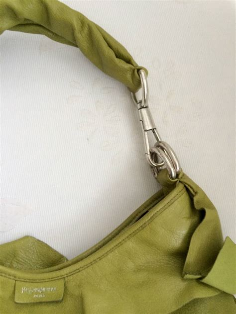 Ysl Oval Sling yves laurent st tropez bag ysl clutch with chain