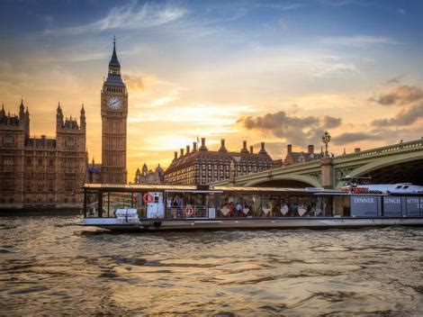 thames river cruise london deals bateaux london river thames dinner cruise