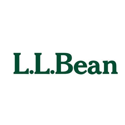 ll bean l l bean font