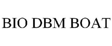 boat holdings llc brands bio dbm boat trademark of stryker european holdings i llc