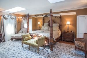 baltimore bed and breakfast bed and breakfast baltimore 1840 s carrollton inn