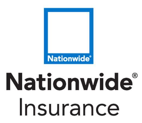 Insurance Company: Life Insurance Company In Ohio