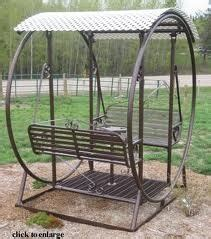 garden swing canadian tire 17 best images about swings in the garden on pinterest