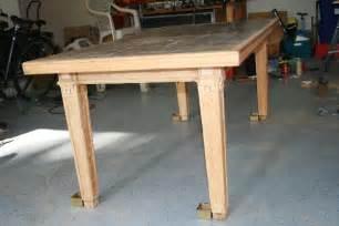 garage workbench plans images download folding workbench garage pdf free computer desk
