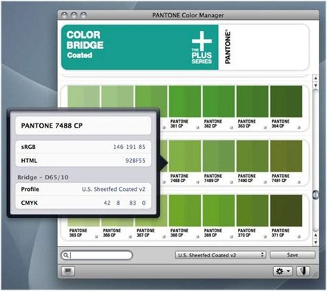 pantone color manager pantone color manager 2 2 and serial key patch