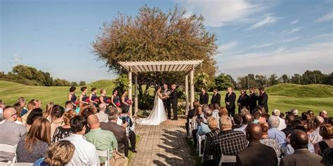 wedding venues in michigan the polo fields arbor weddings get prices for