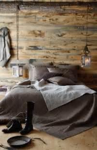 Cozy rustic bedroom designs ideas