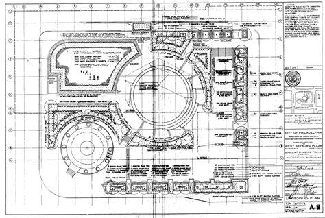 blueprint plans blueprint