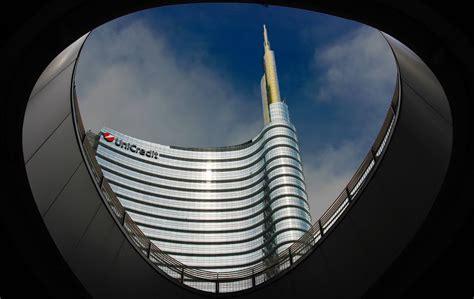 Immobiliare Banca by La Banca Si Trasforma In Agenzia Immobiliare