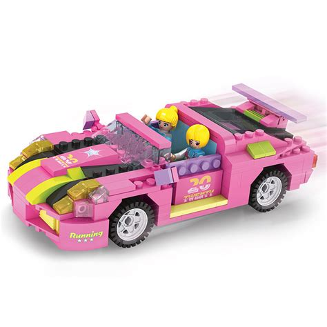 Block Friends Bela 10154 158 Pcs compare prices on pink legos shopping buy low price pink legos at factory price