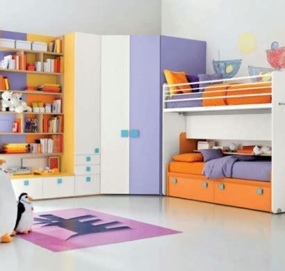 wohnideen kinderzimmer 22 wohnideen kinderzimmer strategien bei der