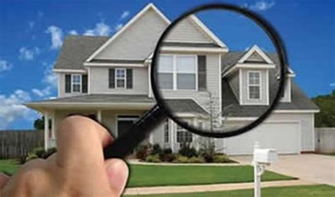 4 home inspection mistakes make that cost a fortune