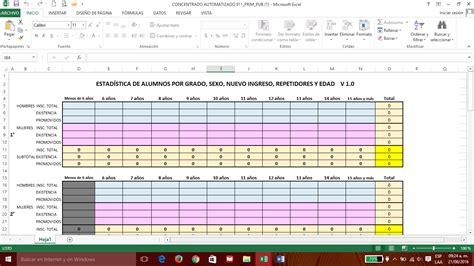 rosa elena curiel zona 114 rosa elena curiel zona 114 newhairstylesformen2014 com
