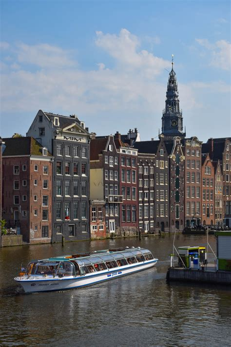boat tour in amsterdam amsterdam canal boat tour round the world in 30 days