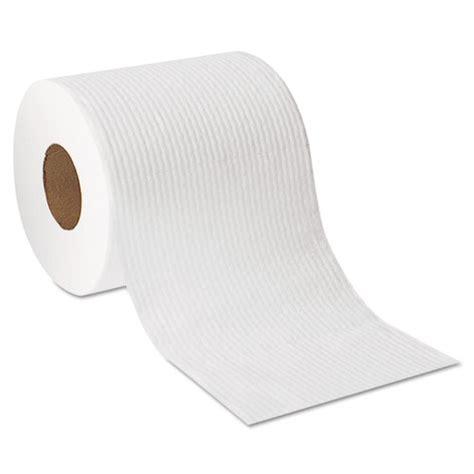 Cottonelle Toilet Paper 60 Rolls by Kleenex Cottonelle 2 Ply Bathroom Tissue 506 Sheet Roll