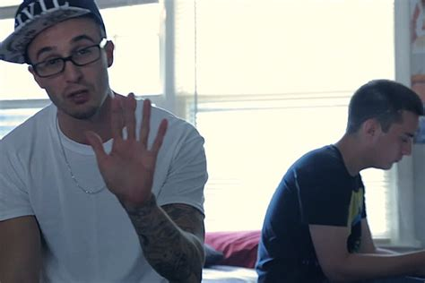album review chris webby homegrown ep chris webby reflects on childhood in superhuman