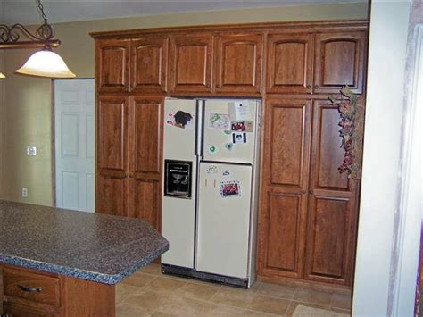custom kitchen pantry cabinet pantry cabinet rustic pantry cabinet with rustic pantry