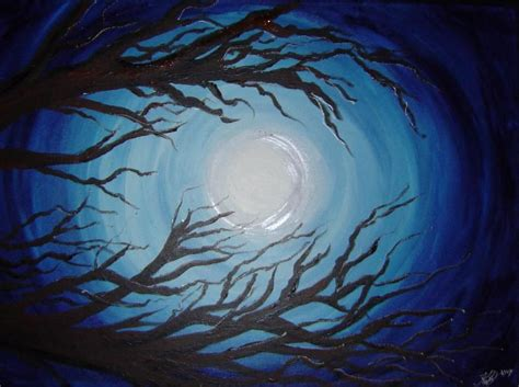 easy acrylic painting ideas pin it like image art pinterest easy acrylic paintings acrylic painting ideas for beginners images for