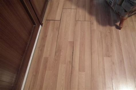 laminate flooring on uneven floor wood floors