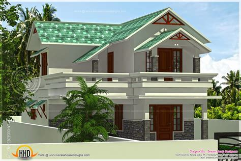 Attractive Home Remodel Design Software #5: Roofing-designs-for-small-houses-ideas-with-house-roof-home-design_bathroom-design.jpg