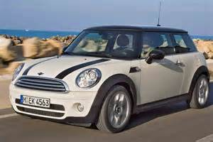mini cooper related images start 0 weili automotive network